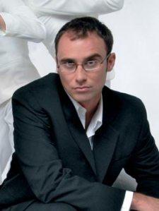 «Τα έχωσε» ο Καπουτζίδης στον Λιάγκα! | All Is Gossip